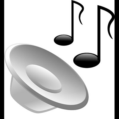 J.O.S. Radio - Schoten -