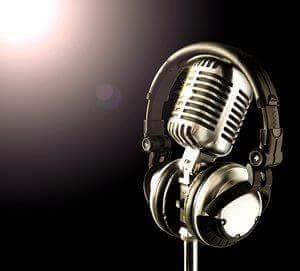 2simple chicago radio