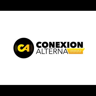 Conexion Alterna