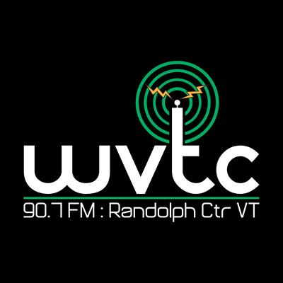 WVTC backup stream