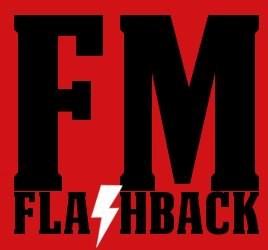 FMFlashback