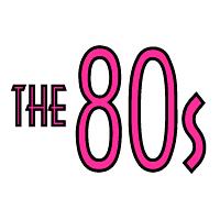 Musica degli anni '80