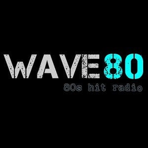 Wave 80 - wave80hits.com