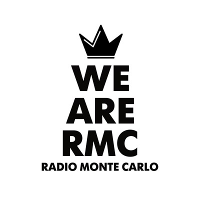 [Radio Monte Carlo]