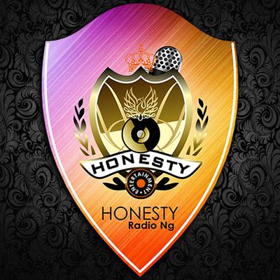 Honesty Radio Ng