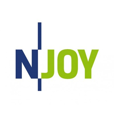 N-JOY Soundfiles Alternative