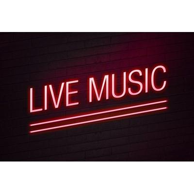LiveMusic2.0