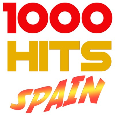 1000 HITS Spain Music