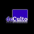:: De Culto Radio - El Vicio de la Musica | Valdivia, Chile --- Powered by [DenialHost.com] ::