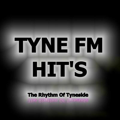 Tyne FM Radio