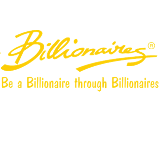 Billionaires Streaming Audio