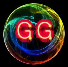 Goodness Global