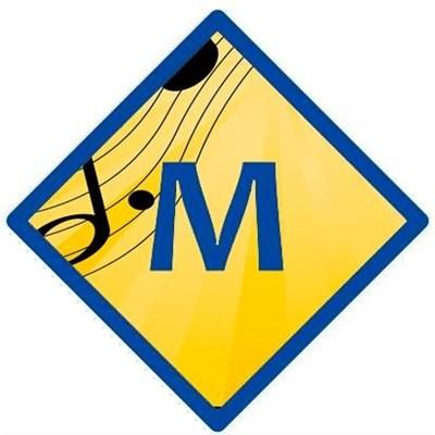 Music Mundial Radio