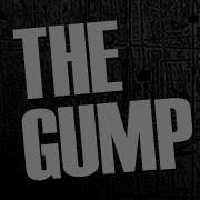 WACV The Gump
