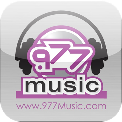 977 Music - Rock