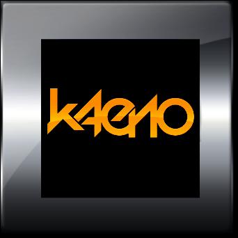 DI Radio Digital Impulse - Kaeno Trance
