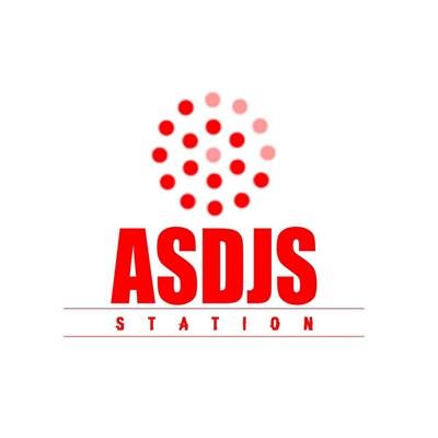 ASDJS STATION