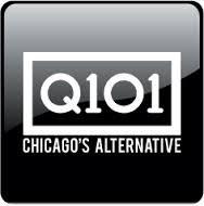 All Hard Rock - Q101.com