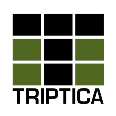 Triptica - Trip Hop Radio