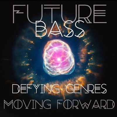 Kid Kastor Future Bass