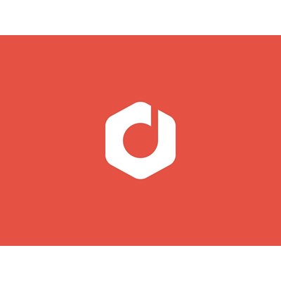 Chillout Music - proudbeats Audio