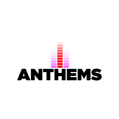 Anthems Radio UK