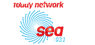Sea FM Maryborough