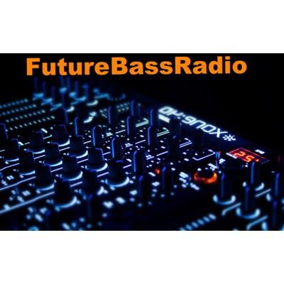 FutureBassRadioFM