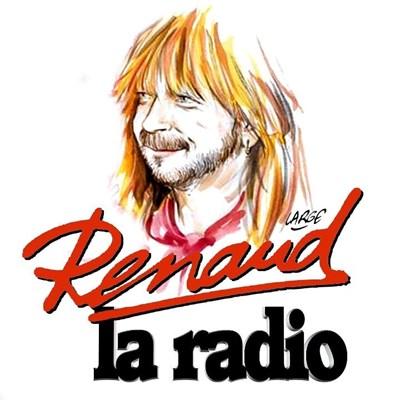 Renaud Séchan