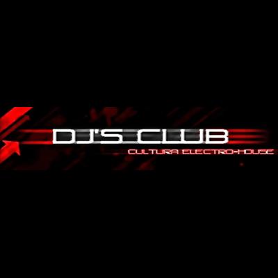 djs club station