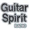 Guitar Spirit