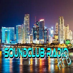 SoundclubRadio AFB