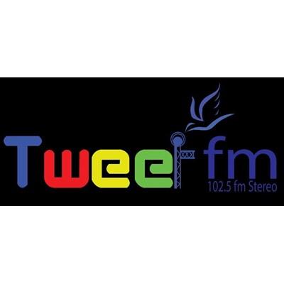 Tweet FM
