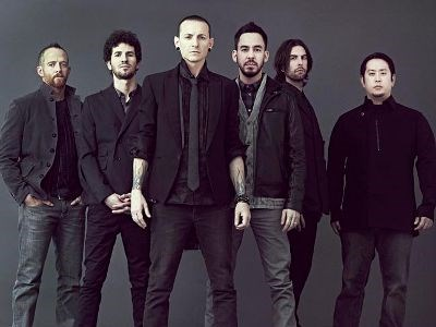 Linkin Park Tribute Stream