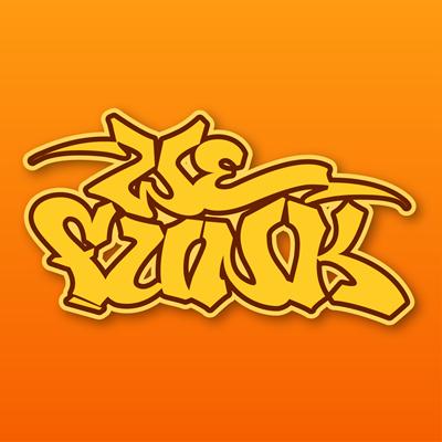 ((( WEFUNK Radio ))) . raw uncut funk . classic & underground hip-hop