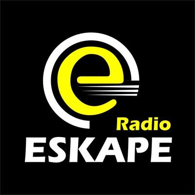 Radio Eskape