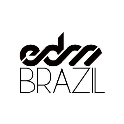 EDM Brazil