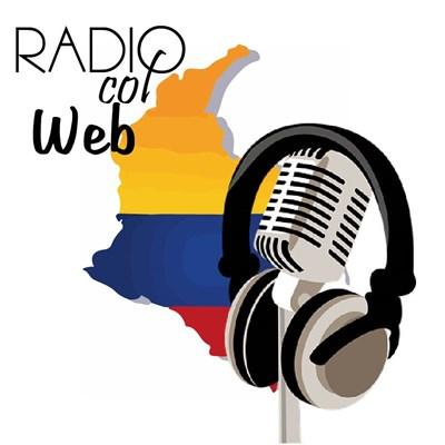 ColRadioWeb