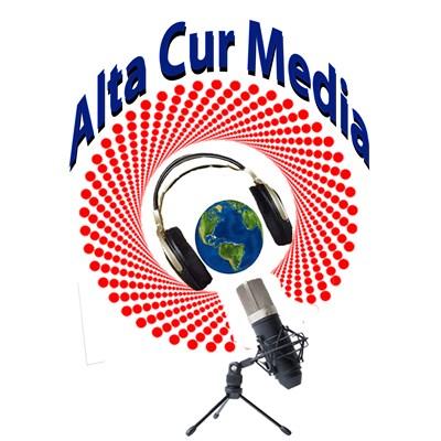 AltacurMedia