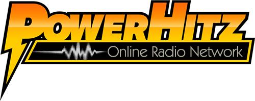 POWERHITZ.COM - BacKBounce (Throwback Hip Hop And RnB)