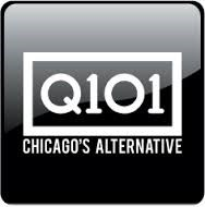 All Classic Alternative (90s) - Q101.com