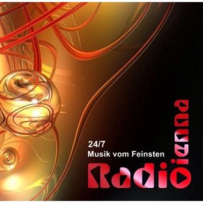 RadioVienna.at