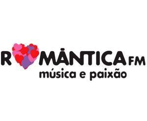 Romantica  Fm (RFM)