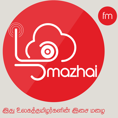 Radionomy Mazhai Fm