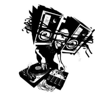 Dilemaradio - Hip Hop Rap Radio Station