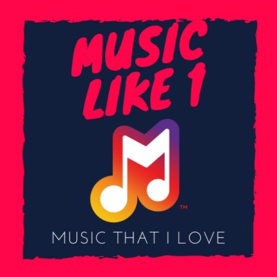 Musiclike 1