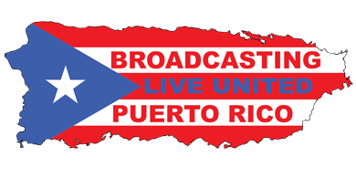 X96.3 Puerto Rico