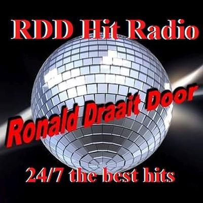 RDD HitRadio