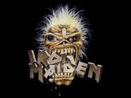 The Iron Maiden Universe