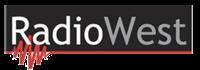 Radio West Bunbury 963